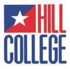 Hill College Online Library Catalog and Research Tools