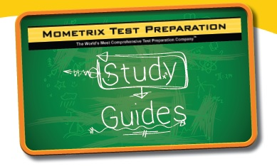 Mometrix Test Preparation